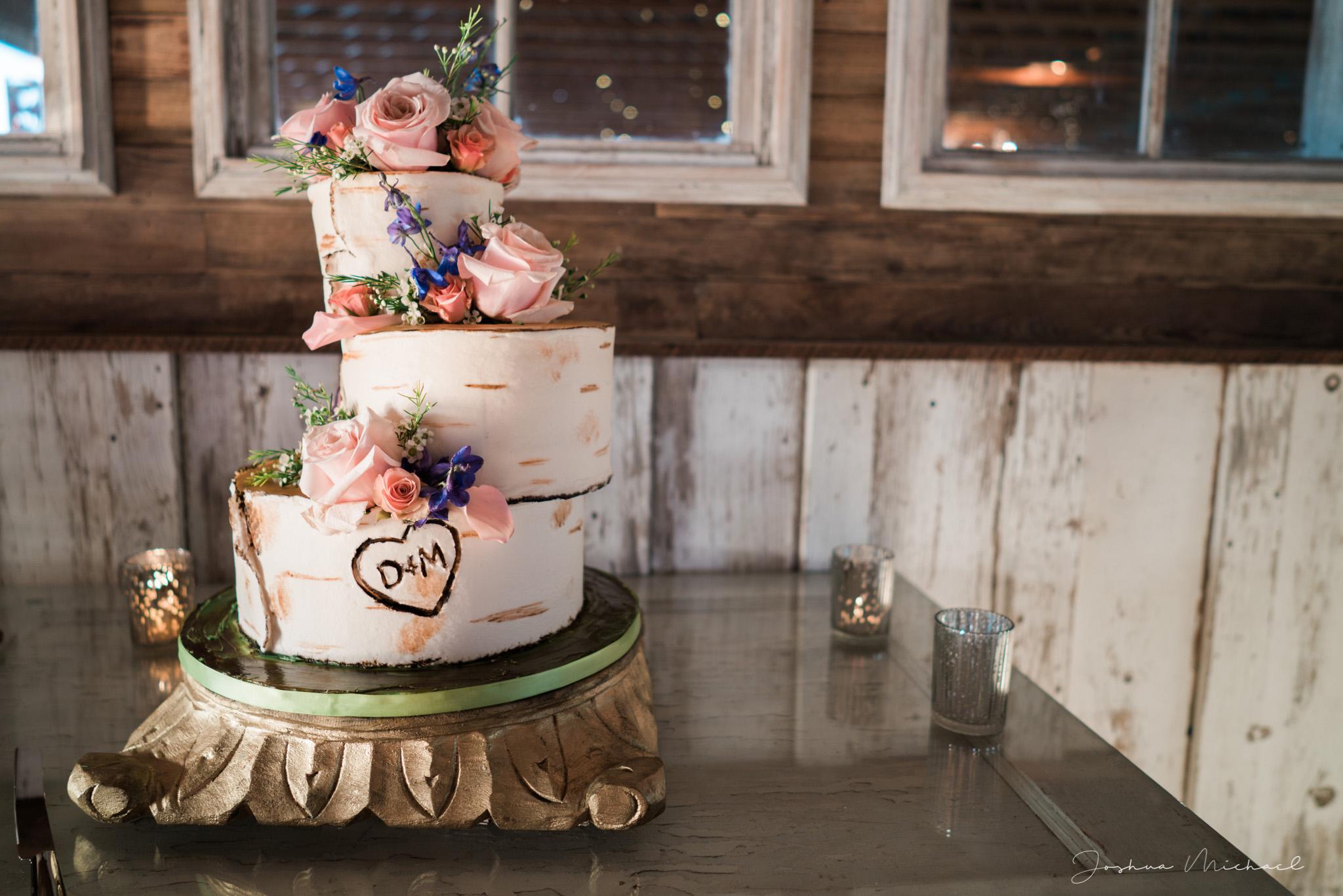 san antonio weding cakes