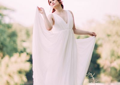 styled-shoot-101