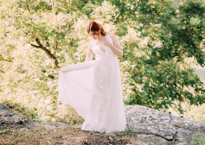styled-shoot-116