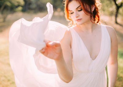 styled-shoot-165